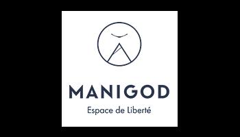 Office de Tourisme de Manigod Les Trailers des Aravis